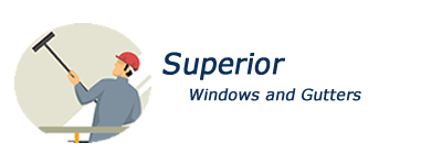 Superior Windows and Gutters